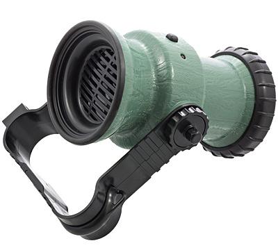 ihunt-speaker