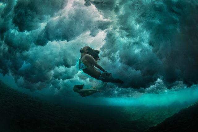 suunto-watch-freediving2