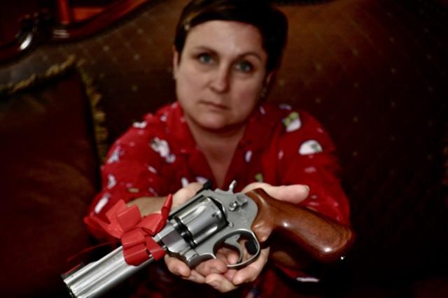 Gun-Size