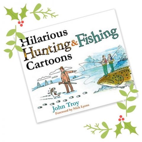 Hilarious-Hunting-and-Fishing-Cartoons