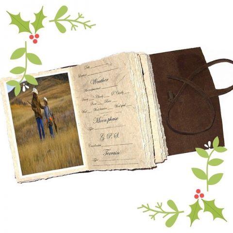 Hunter-Hills-Journal-kids