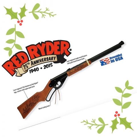 Red-Ryder-BB-Gun