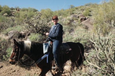 Arizona-bow-trailride