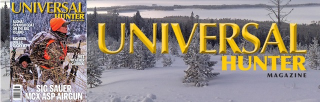 Universal-Hunter-Magazine-banner