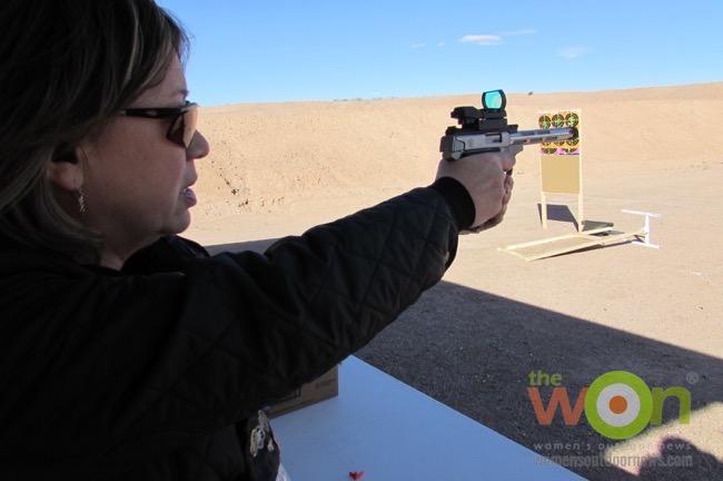 Media-day-range-16-SW22Victory