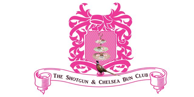 shotgun-chelsea-bun-club-logo