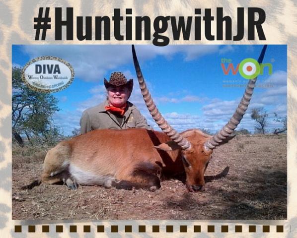 Judy-Rhodes-Hunting-Pricing