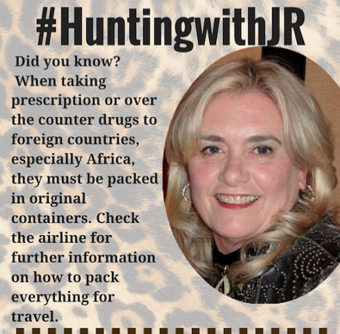 Hunting-Tip-Feature-African-Judy-DivaWOW-prescriptions
