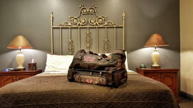 Hotel-LbancaAlbergo-BeckyLou
