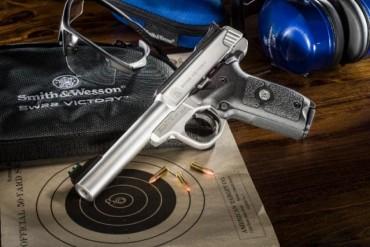 S&Wtarget-pistol2016