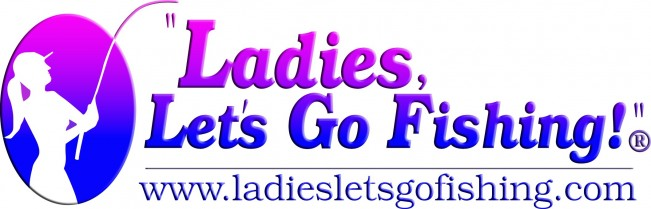 ladies-lets-go-fishing-logo