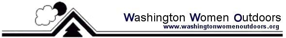 Washington Women Outdoors-Banner