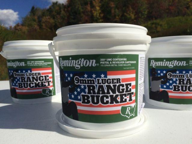 Remington-freedom-bucket