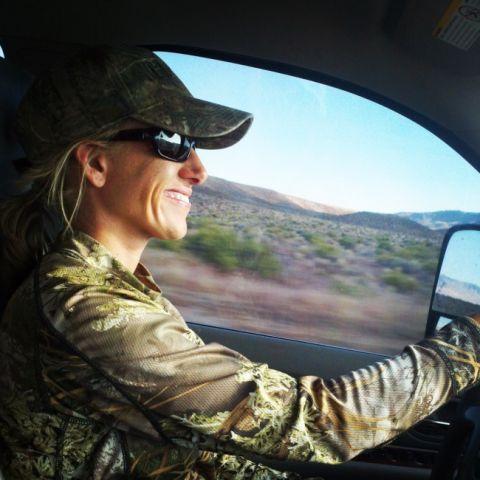 Kristy-Crabtree-Blog-Nevada-foodie-outdoors