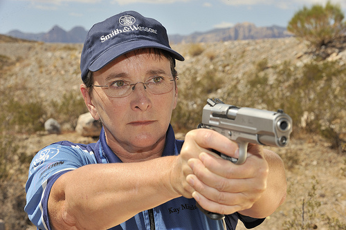 MIculek-Smith-Wesson1