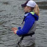 Maxine-McCormick-fly-fishing