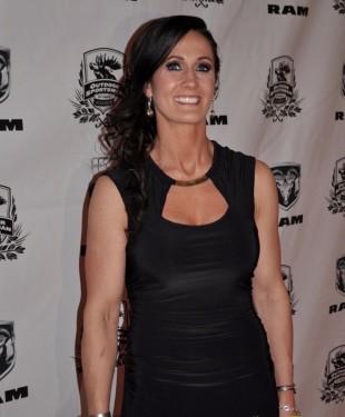 Melissa-Bachman