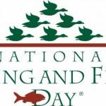 NRA-Hunting-fishing