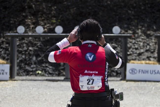 Bianchi-Vera-koo-plates-nra