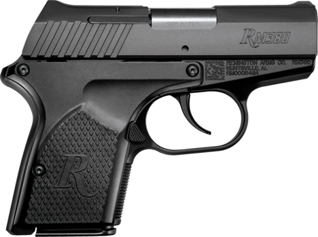 RM380_Remington_micro-carry