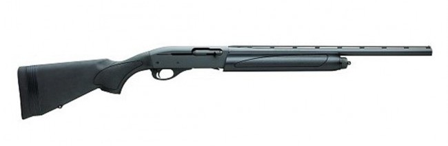 Remington-V3-Shotgun-Hunting