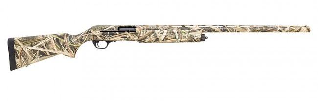 Remington-v3-shotgun-cam