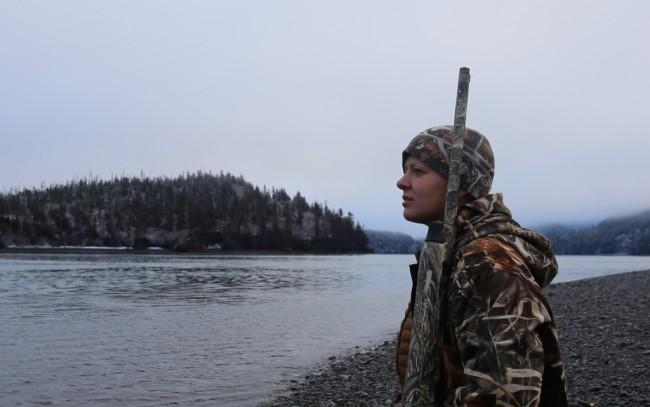 Sea-Duck-Alaska-syren