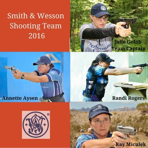 S&W-women-shooting-team-16