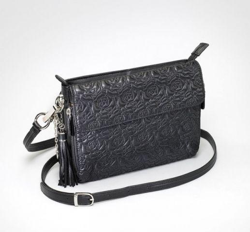 conceal-purse