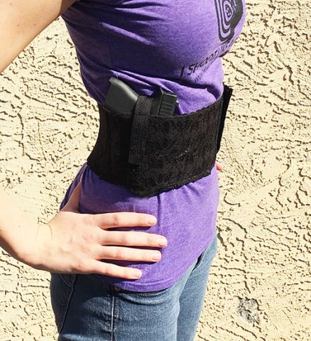holster-conceal-lace-bellyband