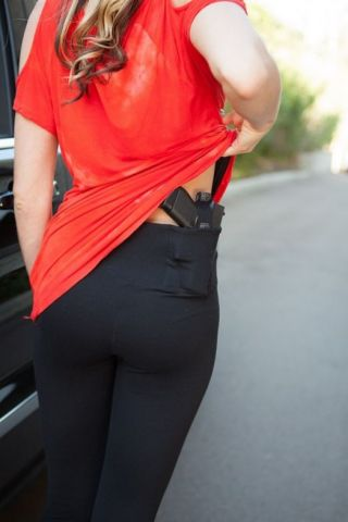 holster-concealed-leggings