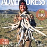 Adventuress-magazine-winter