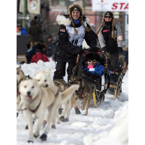 kristy-berington-sled Dog Care