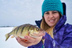 Ashley-Rae-fishing