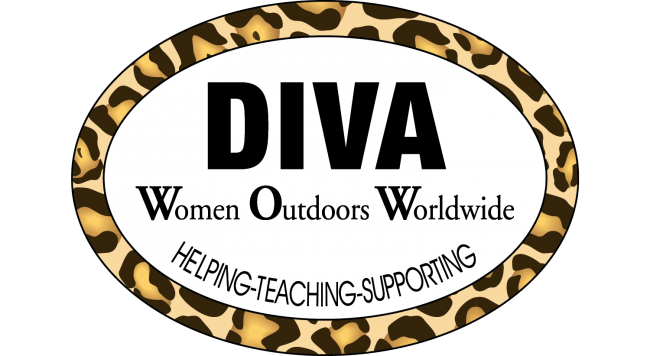 Diva WOW Womens Group