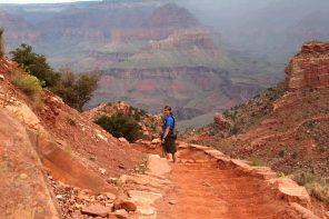 Grand Canyon The WON