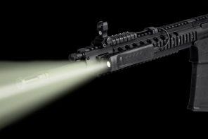 Lasermax-Manta-Ray-