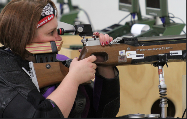 JAZMIN-ALMLIE-RYAN-Rifle-paralympics