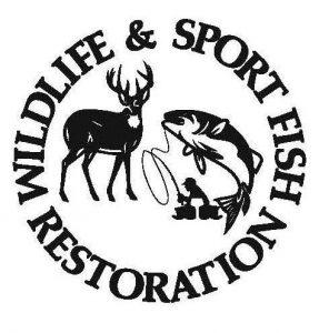 WSFR Logo 2014