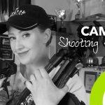 JulieG-Cameras