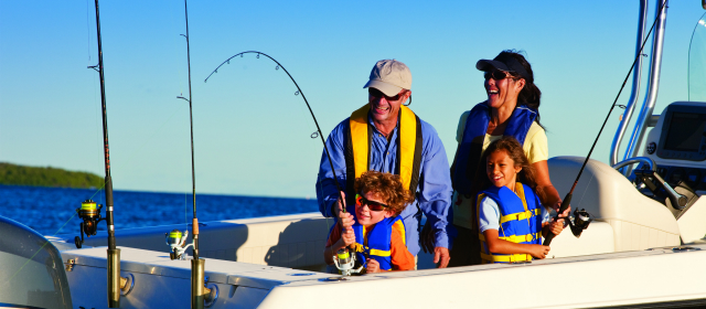 Family_fishing_640x280