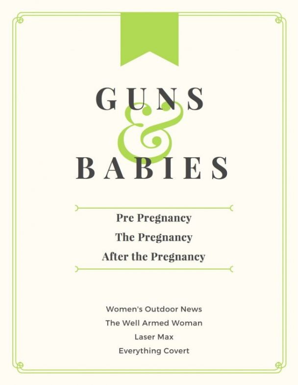 Gun&Babies-Cover-Page