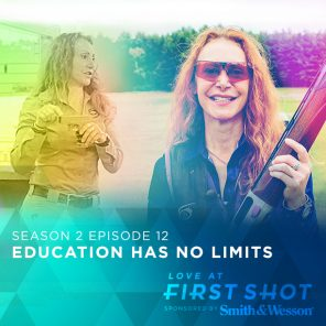 Love-at-first-Shot-education-SmithWesson