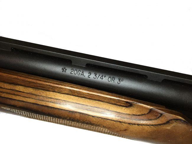 Pump-action, remington,