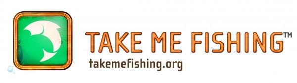 Stories of Anglers: I Am An Angler Takemefishing.org