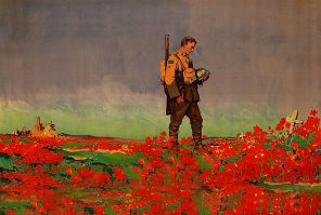 flanders_fields_2