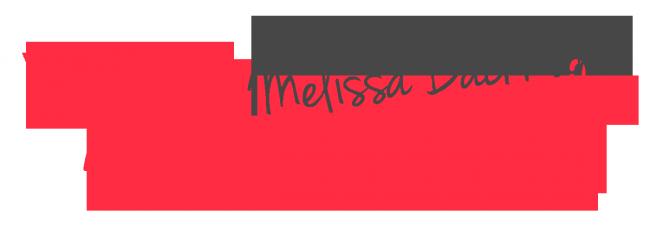 mb-winthisjewel-text