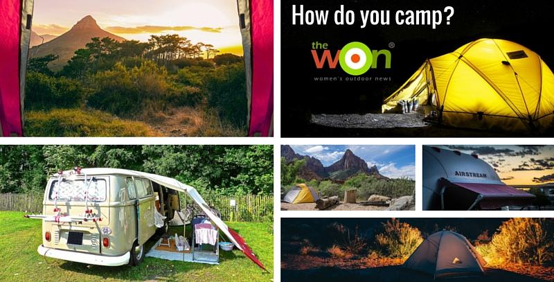 Camping-Nwsltr-banner