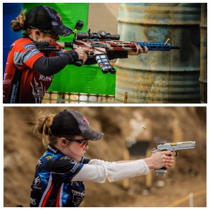 Cheyenne_Dalton_Shooting