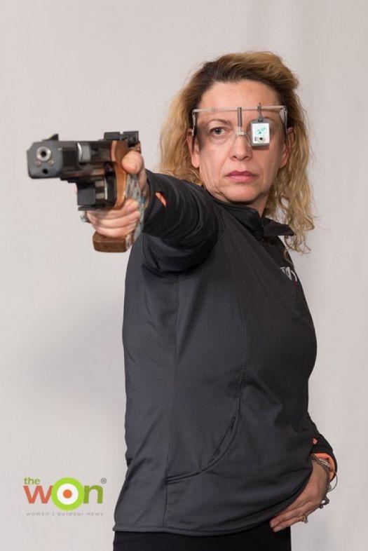 Shehaj-2016-olympic-pistol-US-athlete